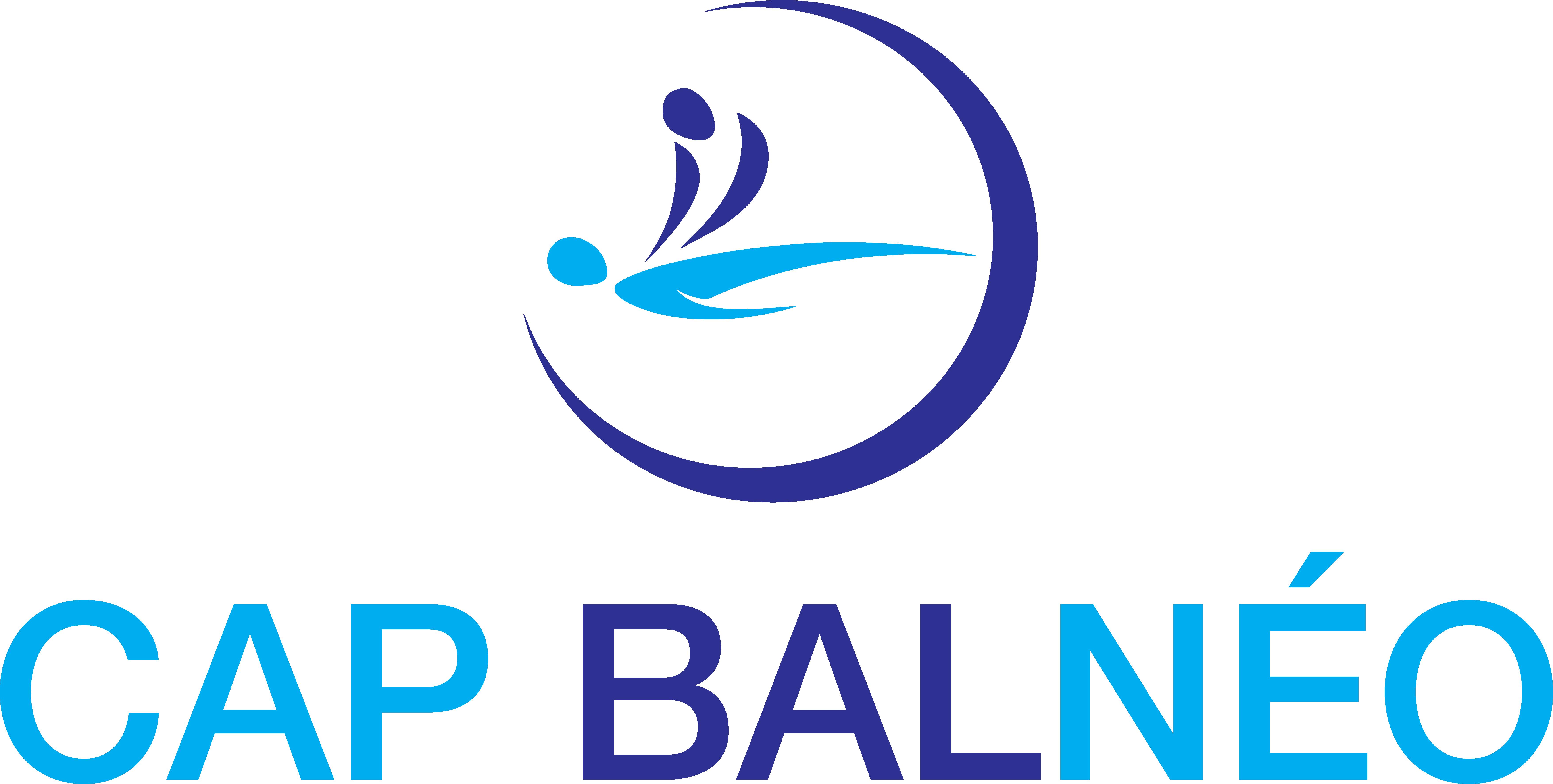 Cap Balnéo Grasse